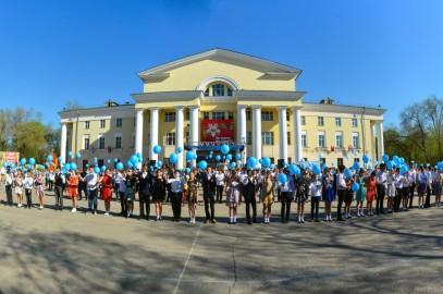 22 марта в 15.00. в ДК Нефтяник состоится творческий отчет коллективов